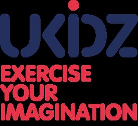 Ukidz LLC